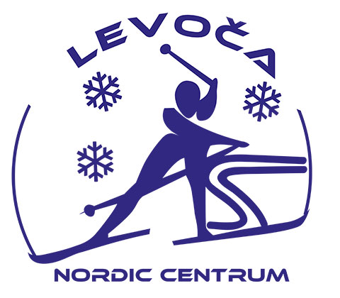 Levoča Nordic Centrum